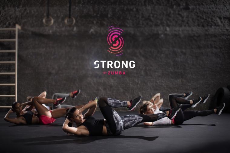strong11_logo