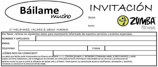 invitacion-clase