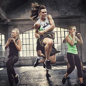body combat.jpg
