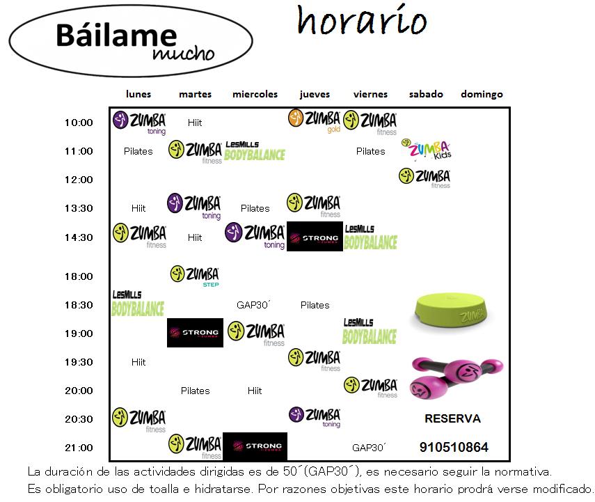 NUEVO HORARIO.png